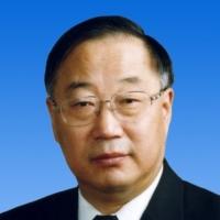 Dahe Qin