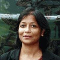Gupta Joyeeta