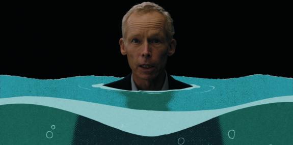 Scientist Johan Rockström Explains Earth's Climate Tipping Points